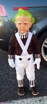 Halloween Costume Ideas 2 Boy 25 Willy Wonka Costume Ideas Cool Halloween