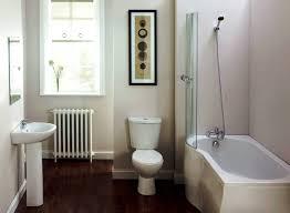 bathroom bathroom trends to avoid small bathroom remodel ideas