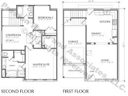 House Plans With Game Room Garden And Home House Plans Escortsea