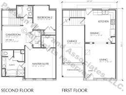 customizable floor plans customizable stock home floor plans garden home floor plan