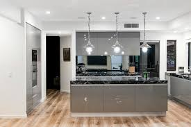 Black Countertop Kitchen Black Marble Countertops Kitchen Contemporary With Black Marble