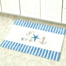 72 Inch Bath Rug Runner 72 Bath Rug Small Size Of Bath Rugs Bath Rug Runner X Bath