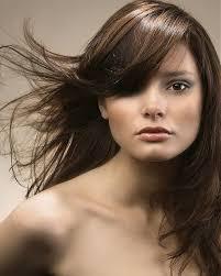 gamine hairstyles for mature women short formal hairstyles for older women stylesnew