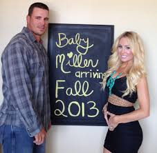 gift ideas for expecting parents creative and pregnancy announcement ideas