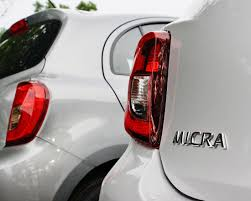 nissan micra loss of power driven to attraction page 10 of 13 if it has an engine it has