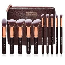 party queen premium makeup brush set 40 reg 118 get free sles
