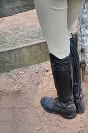 dirty riding boots english riding boots stock photo image of color dirty 21505808
