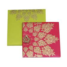 Wedding Cards In India Cheap U0026 Best Indian Wedding Cards On Http Www