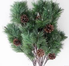 2014 sj ct045 wholesale christmas tree cheap with christmas tree