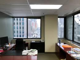 bureau partagé montreal voir 11 clinique médicale à louer montréal centre ville local à