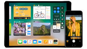 how to install the ios 11 public beta if you dare