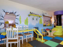 the disney theme home where the kids homeaway hermosa village