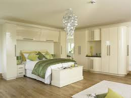 Capital Bedrooms Fitted Wardrobes  Off - Bedroom furniture fitted