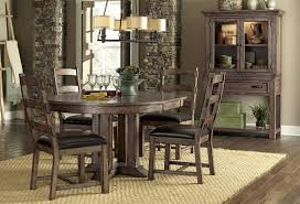 august grove aylin extendable dining table u0026 reviews wayfair