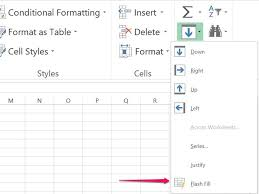 Attendance Spreadsheet How To An Attendance Spreadsheet In Excel Techwalla Com