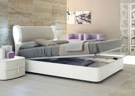 Build Platform Bed Storage Under by Bed With Storage Underneath Plans Medium Size Of Bed Bed Pottery