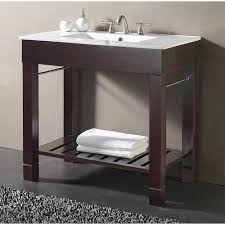 best 25 36 inch vanity ideas on pinterest 36 inch bathroom