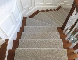 custom area rugs nashua nh custom design rugs