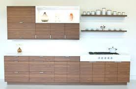 Mid Century Modern Cabinet Hardware by Contemporary Square Cabinet Pull Kitchen Cabinet Hardwarehardware