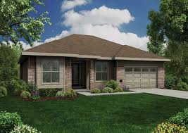 the conrad home plan veridian homes