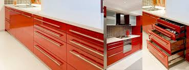 Kitchen Cabinet Makers Sydney 10 Kitchen Renovation And Design Specialists In Nsw Who Are