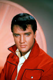 elvis presley google search love his blue eyes and the way he