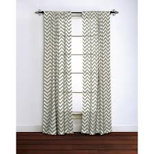 Walmart Eclipse Curtains White by Blinds U0026 Curtains Target Burlap Curtains Curtains At Target
