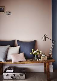 epr retail news hemsley new paint brand exclusively available at