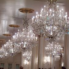 brilliant most beautiful chandeliers 1000 images about lamps on