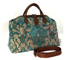 Carpet And Rug Superstore Best 25 Carpet Bag Ideas On Pinterest Gypsy Clothing Hippie
