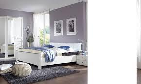couleur chambre parental beautiful couleur de chambre parentale 7 chambre couleur chambre