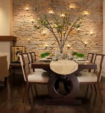 Best Dining Room Best Dining Room Design With Unique Table Freshouz