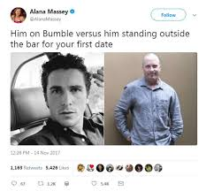 Christian Bale Meme - new photos of christian bale as dick cheney have the internet