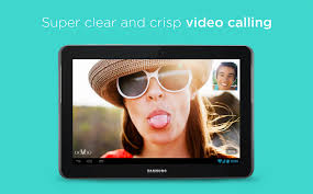 skype for android tablet apk the 5 best alternatives to facetime for android