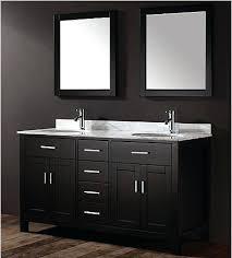 60 Double Sink Bathroom Vanity Reviews Vanities Godmorgon Braviken Sink Cabinet With 2 Drawers Ikea 10