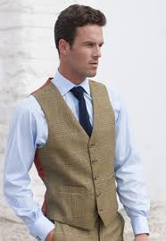country suit waistcoat summer tweed mix u0026 match suit mens