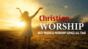 best christian worship songs top 100 praise and worship songs 2018 collection best christian