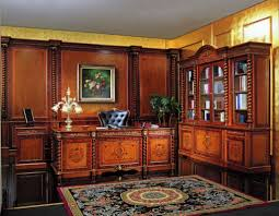 Home Office Remodel Classic Home Office Design Interesting Beautiful Classic Home