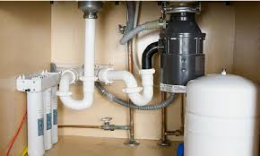 under sink filter system reviews whirlpool water filter system under sink sink ideas