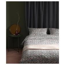 Duvet Covers Restoration Hardware Bedroom Manly Bed Sets Duvet Covers Ikea Duvet Covers Twin