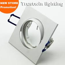 compare prices on downlight fixture holder online shopping buy