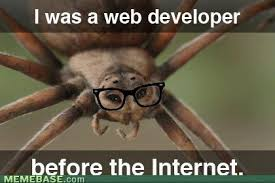 Funny Spiders Memes Of 2017 - say something random 5 4 off topic turtle rock forums