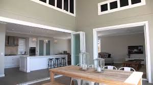 home designs brisbane qld heisig constructions display home time lapse u0026 construction