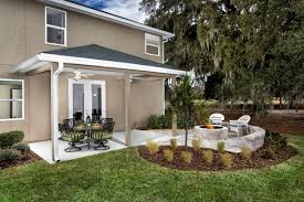 Jacksonville Home And Patio Show New Homes For Sale In St Johns Fl Heritage Oaks Community By
