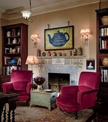 Interiors Woody Allen Homes Woody Allen Bluetramontana Style