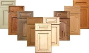 kitchen cabinet door colors kraftmaid cabinet doors door design nice pictures kitchen net door