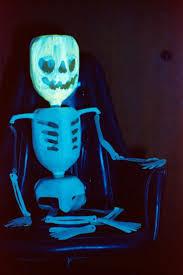 Halloween Ghost Decor Best 10 Halloween Milk Jugs Ideas On Pinterest Halloween Dance