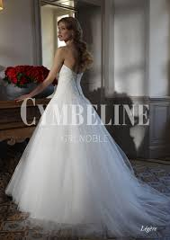 robe de mariã e bustier dentelle robe de mariée légère robe bustier coupe princesse dentelle et