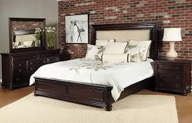 king bedroom sets with mattress bedroom bedroom king size sets