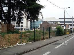 siege matmut rouen rue albert sorel matmut rouen before after